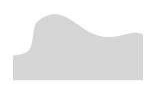 NBA/塔圖姆「兩戰90分」變陪襯! 「籃網三星」手感爆創紀錄