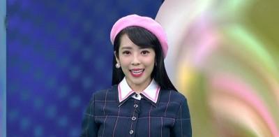 1109娛樂壹級棒