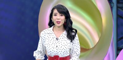 20200118娛樂壹級棒