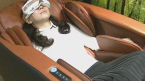 助眠市場新商機 午睡咖啡吸人氣20210102【年代關鍵字】PART6