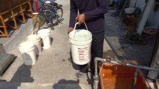 限水整理包/中苗4/6「供5停2」 我家何時停水、哪裡取水QA一次看