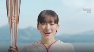 日本國民女神「綾瀨遙」 確診! 「肺部出現白影+呼吸困難」粉絲憂心...